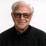 Roger Allen, publisher.