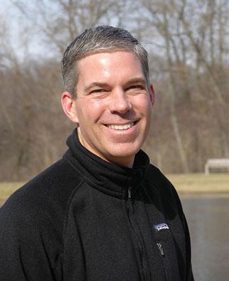 James D. Zwiers