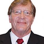 Michael S. Shibler, Ph.D.