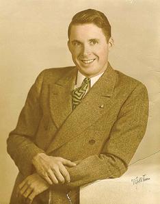 Lynn H. Gill