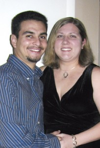 Mari E. Wylie and Christian A. Bravo-Ortiz