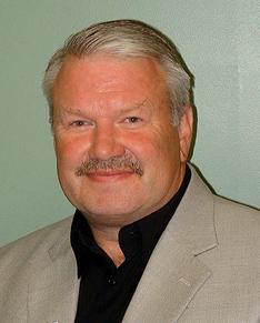 Rick Hert
