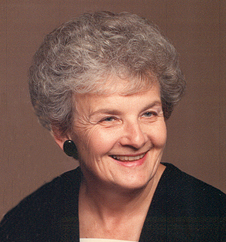 Mrs. Patty R. Collins
