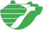 zoo-logo1