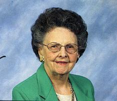 Jenniemae Stephens