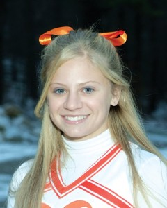 Katelynn Andreen
