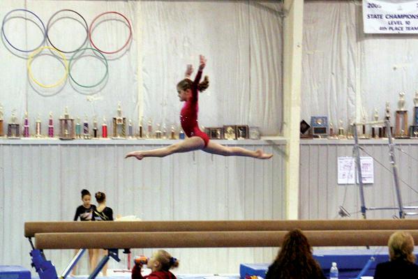 fp-gymnast1