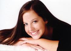 Allison Stephens