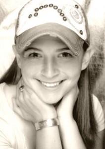 Rachel Doud