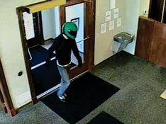 Robbery-Update