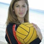 Kaitlyn Korhorn