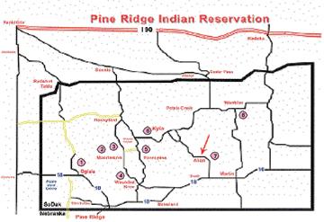 PineRidge1