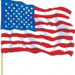 obit-flag-fc