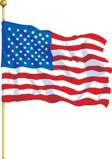 obit-flag-f