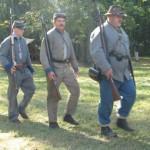 reenactmentsoldiers
