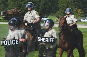 Sheriff-Civil-2