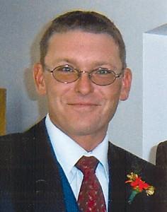 Curtis Kleynenberg