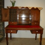 Antique-desk-001