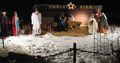 HE-RCS-nativity