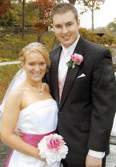 wedding-Mette