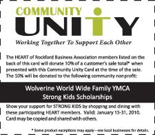 CommunityUnity-fc