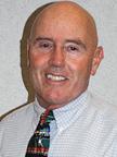 Randall C. Sellhorn