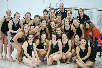 SP-water-polo