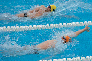 SP-swim1