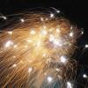 FP-fireworks