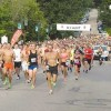 Mitchells-Run