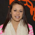 Haley-Riccobono