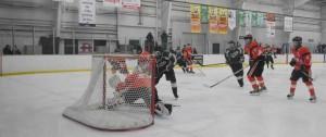 Hockey-Rekucki-33