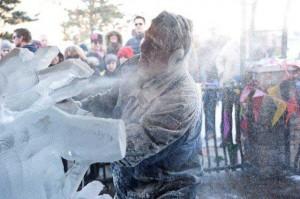 Ice-Fest