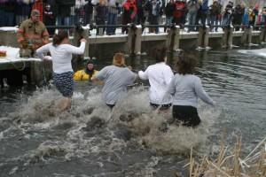 Splash20122