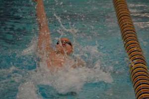 Swim-0085