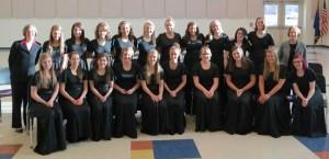 RHs-Choir