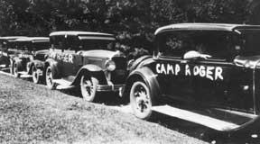 Camp-Cars