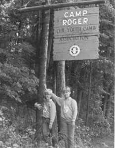 Camp-Front-Sign