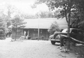 Camp-Roger-Car