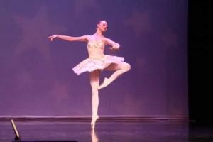 GR-Dance-2