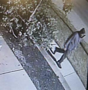 CS-Robbery-suspect