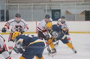 RockfordHockey_1