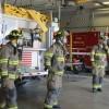 firetraining1