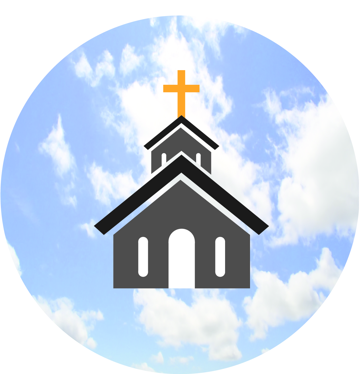 ChurchStock