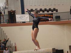 Rockford Gymnastics